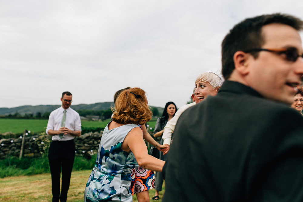 164-WeddingPhotographerManchester
