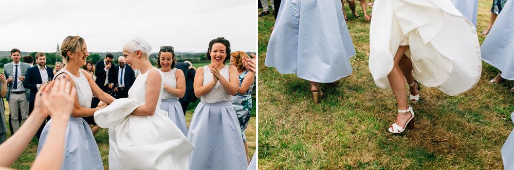 165-WeddingPhotographerManchester