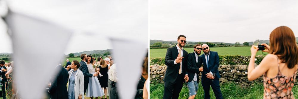 166-WeddingPhotographerManchester