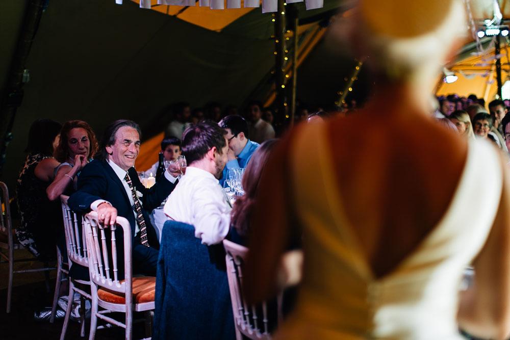 199-WeddingPhotographerManchester