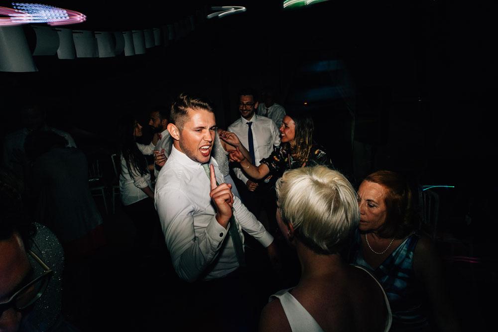227-WeddingPhotographerManchester
