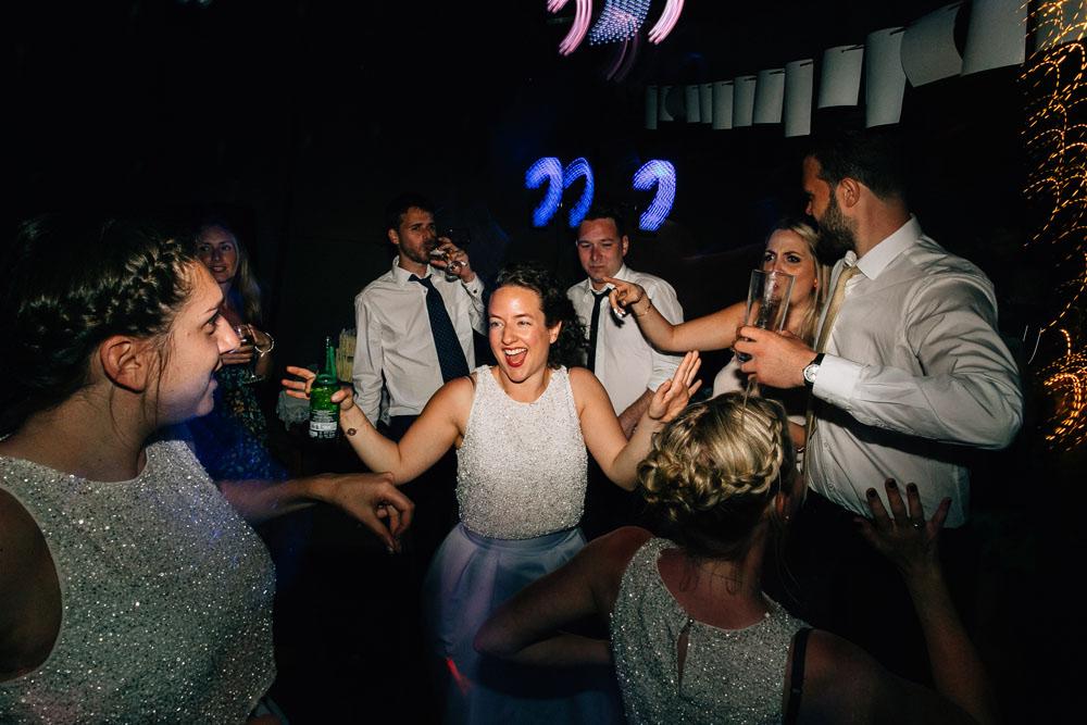 228-WeddingPhotographerManchester