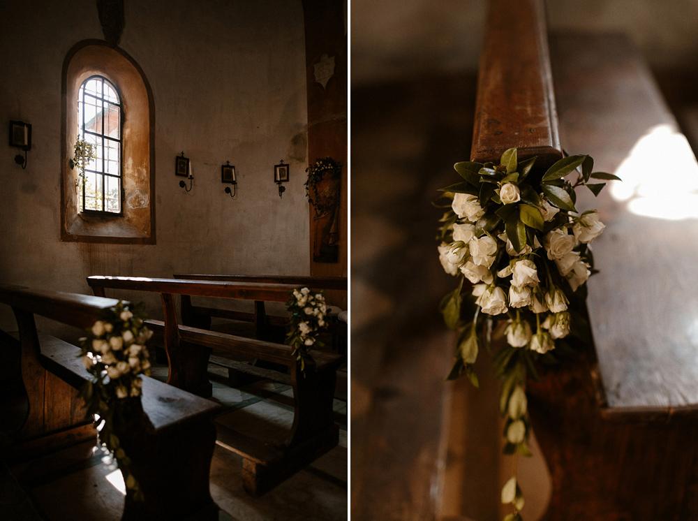 008-WeddingPhotographerManchester