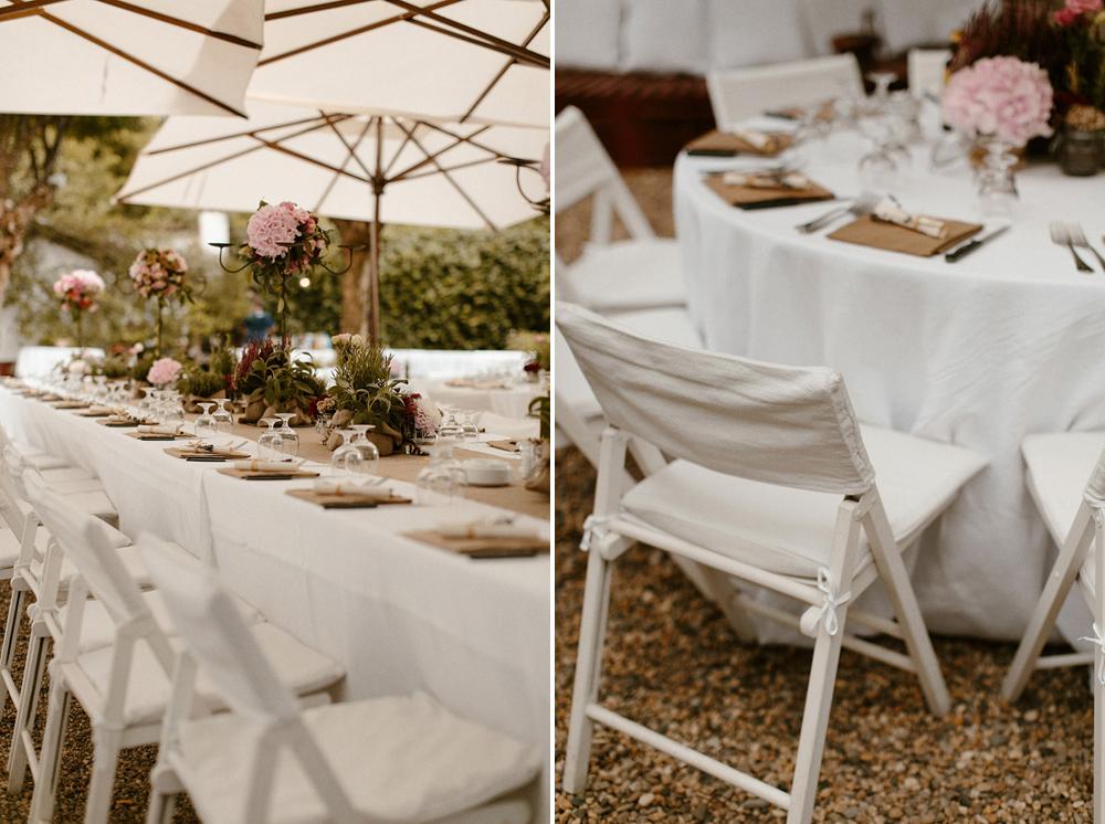 Novi Ligure wedding