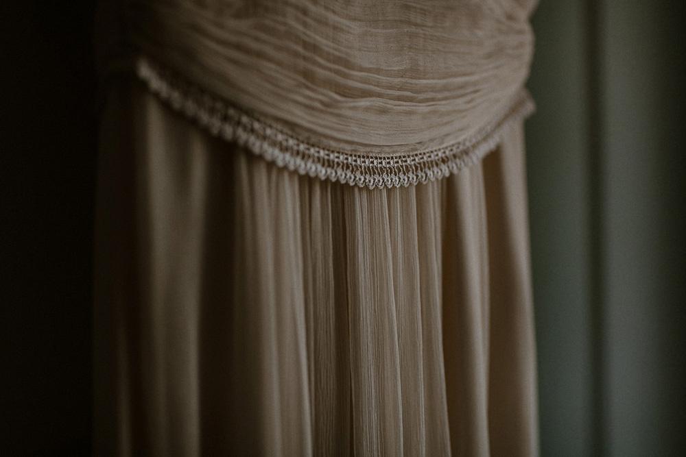 Novi Ligure wedding photographer