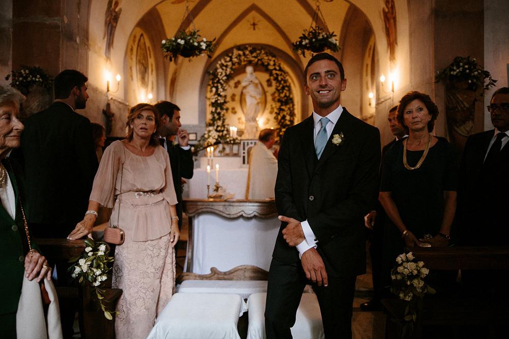 Genova Wedding Photographer