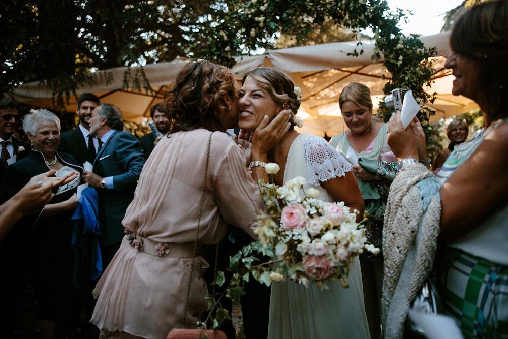 041-WeddingPhotographerManchester