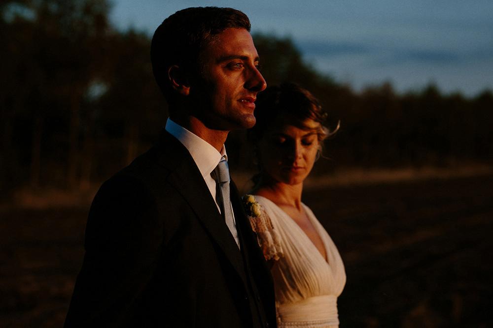 Best Italian wedding photographers