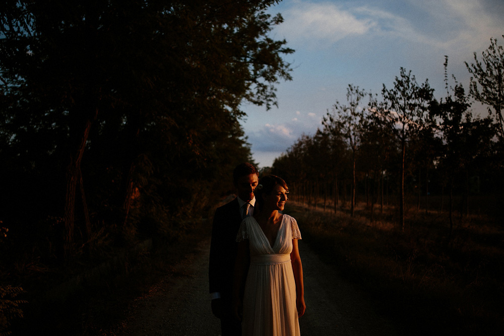 Best Italy wedding photographers
