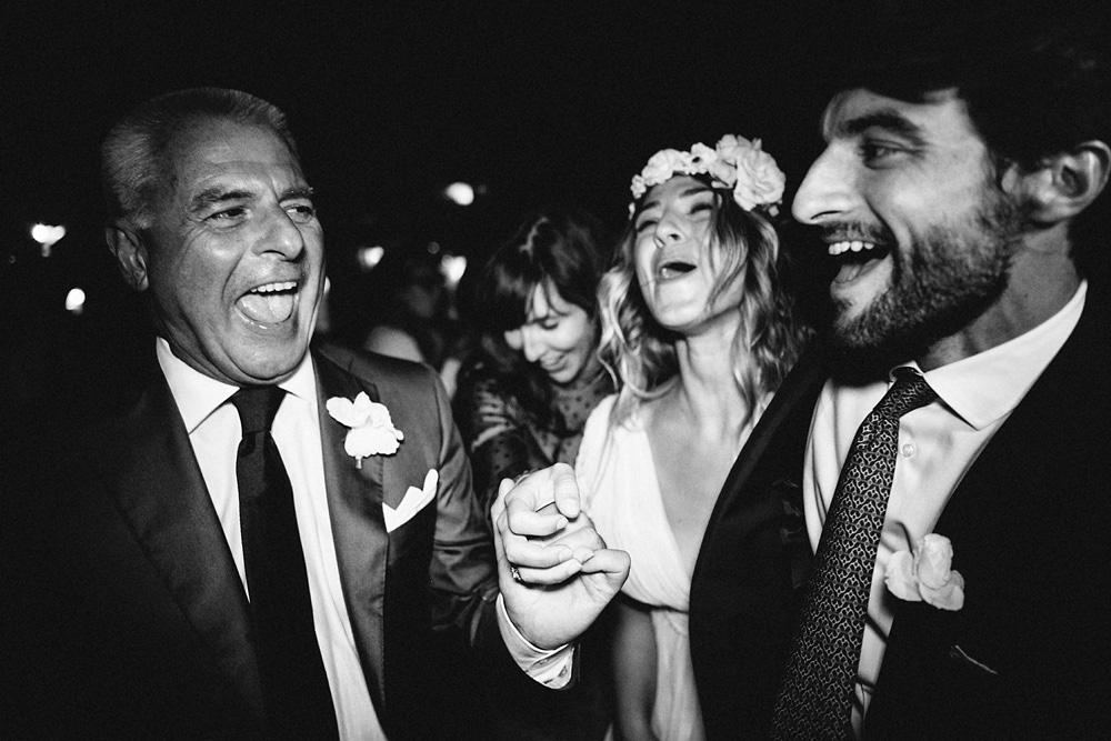 Genoa Wedding Photography