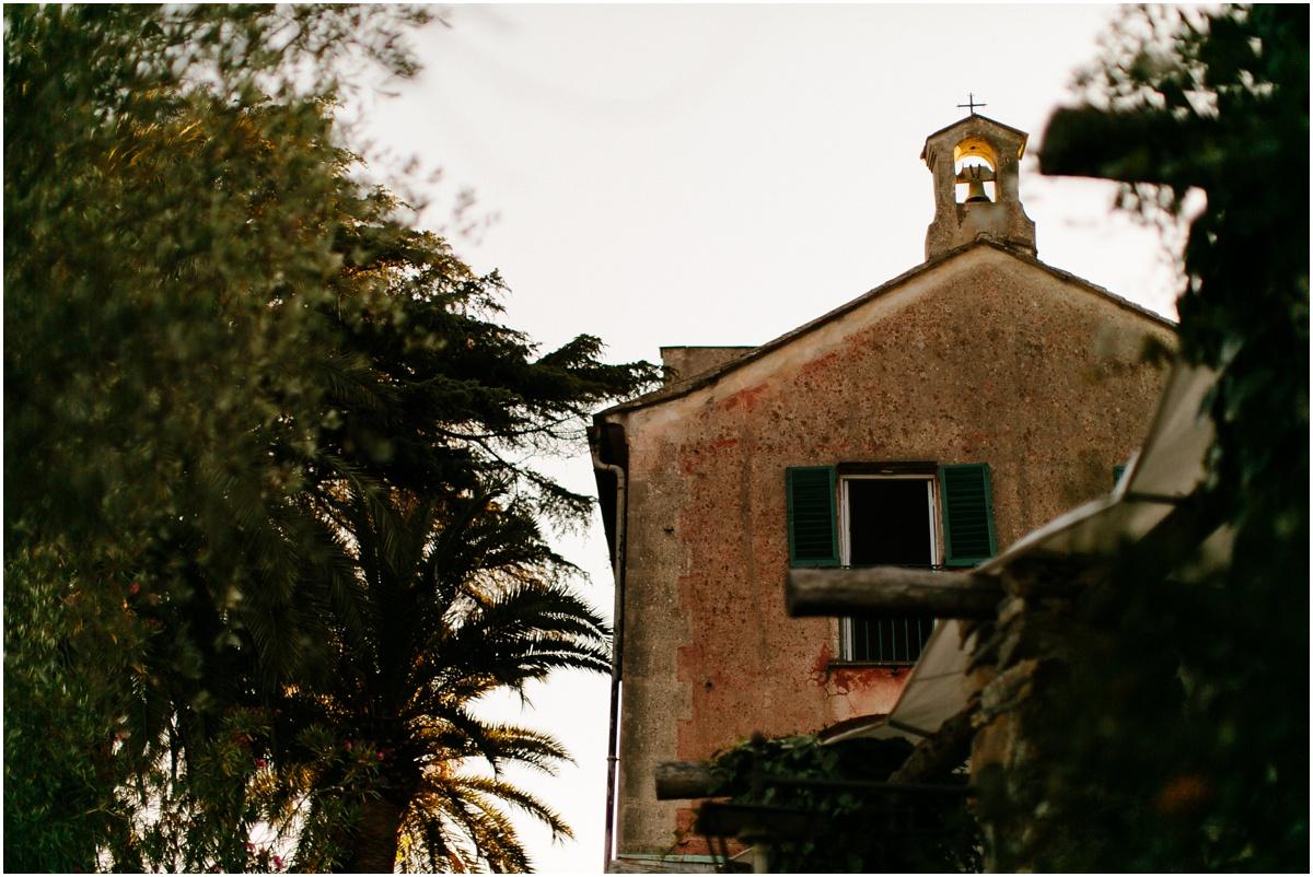 La Melasecca