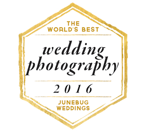 Best Manchester wedding photographers