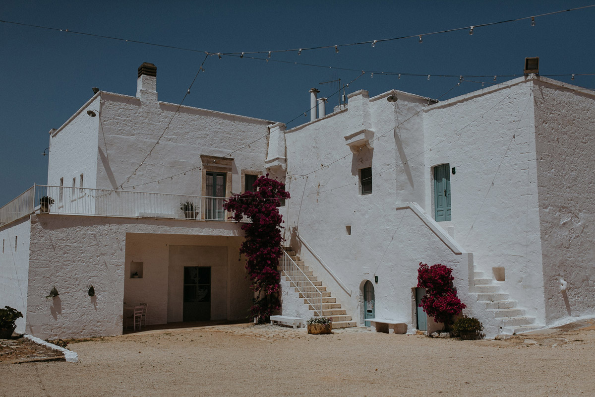 Masseria Mozzone Wedding Photographer