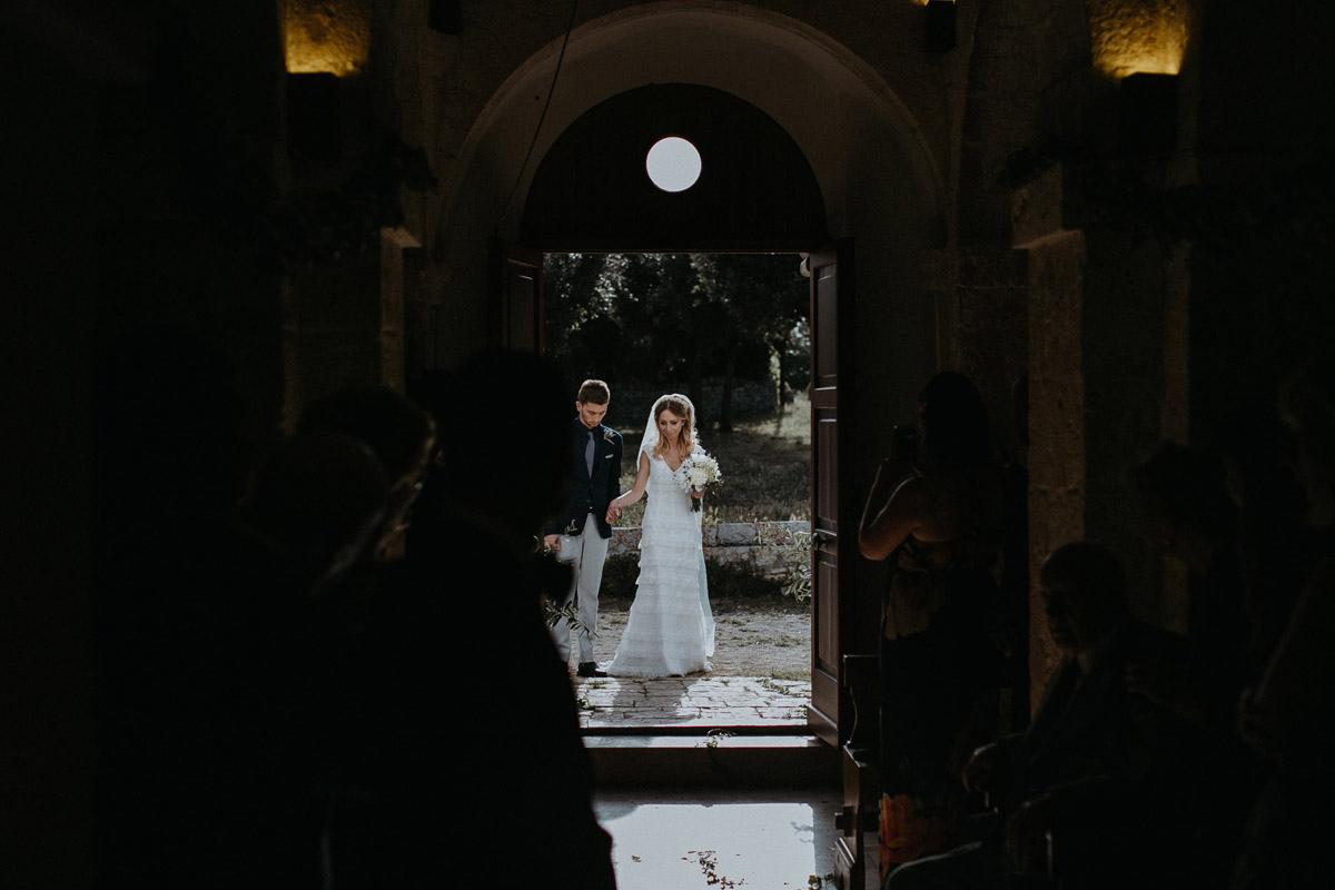 Ostuni Wedding Photographer