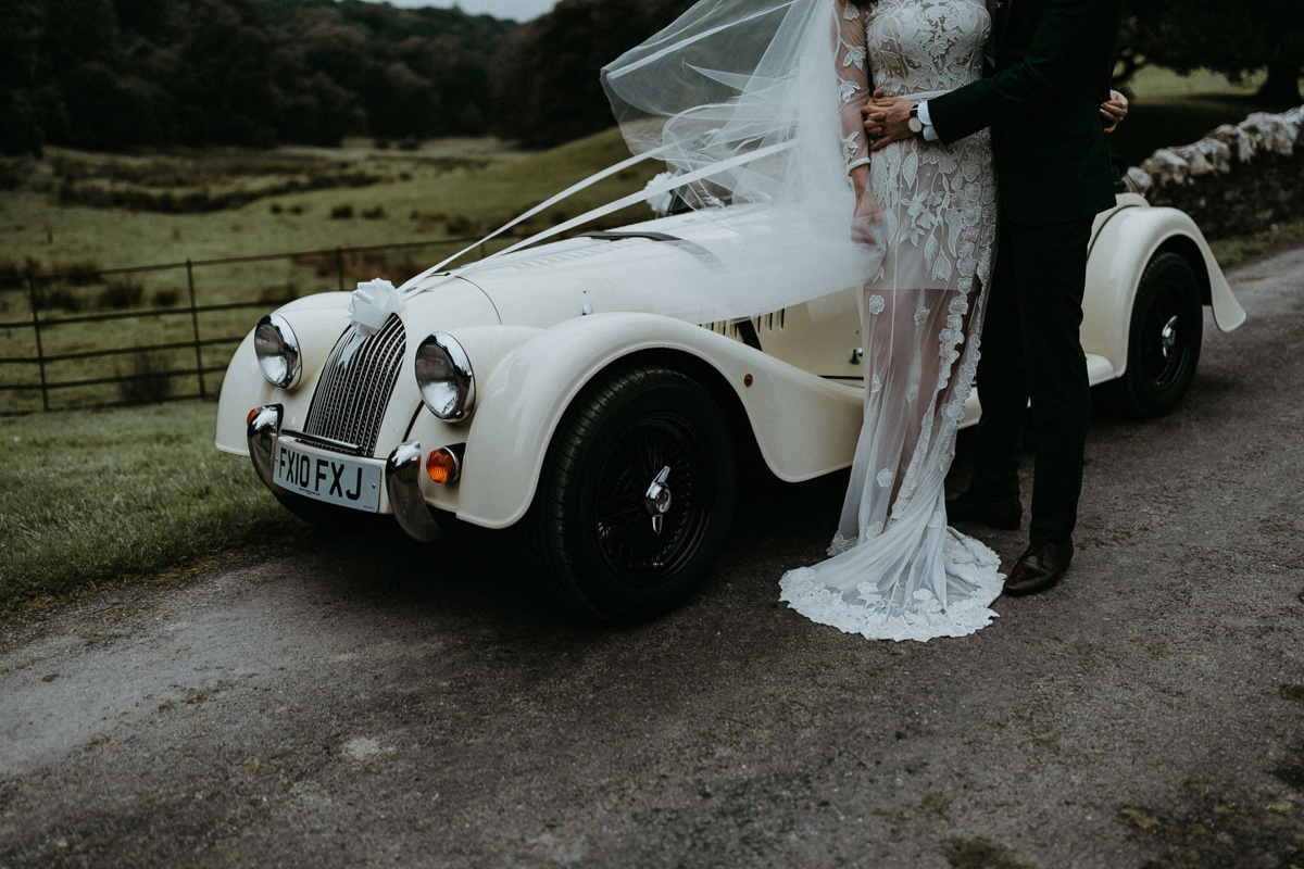 Best Cornwall Wedding Photographers