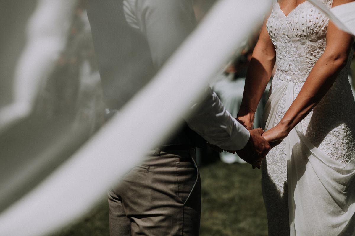 Cortijo Rosa Blanca Wedding photographer