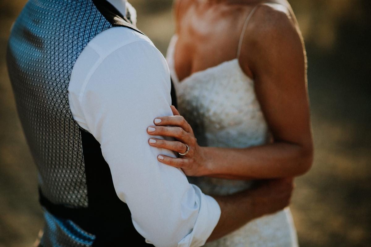 best Malaga wedding photographer