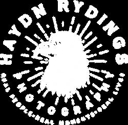 Manchester Wedding Photographer | Worldwide |Haydn Rydings Photography